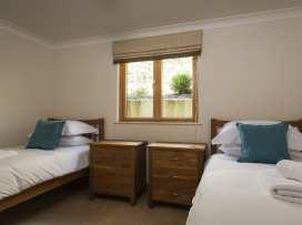 Court Lodge, Hillfield Village - Devon - 995358 - thumbnail photo 13
