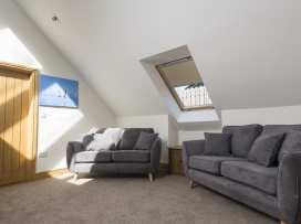 Court Lodge, Hillfield Village - Devon - 995358 - thumbnail photo 16