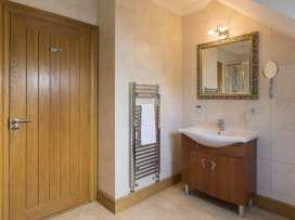 Court Lodge, Hillfield Village - Devon - 995358 - thumbnail photo 21