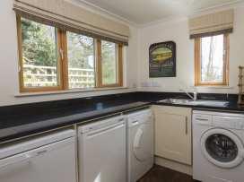 Court Lodge, Hillfield Village - Devon - 995358 - thumbnail photo 26