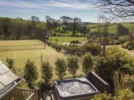 Court Lodge, Hillfield Village - Devon - 995358 - thumbnail photo 28