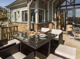 Court Lodge, Hillfield Village - Devon - 995358 - thumbnail photo 29