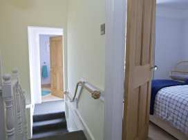 Crew House - Devon - 995365 - thumbnail photo 9