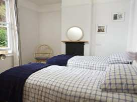 Crew House - Devon - 995365 - thumbnail photo 11