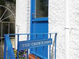 The Crows Nest - Devon - 995371 - thumbnail photo 13