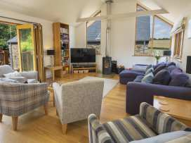 Courtyard Cottage - Devon - 995373 - thumbnail photo 4