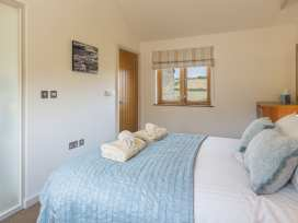 Courtyard Cottage - Devon - 995373 - thumbnail photo 17