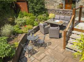 Courtyard Cottage - Devon - 995373 - thumbnail photo 27