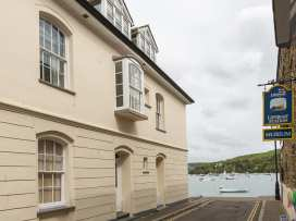 The Custom House - Devon - 995376 - thumbnail photo 34