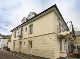 The Custom House - Devon - 995376 - thumbnail photo 35
