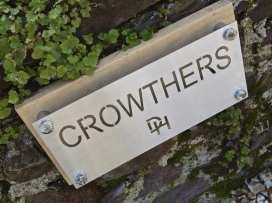 Crowthers - Devon - 995377 - thumbnail photo 20