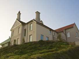 Drake House - Devon - 995392 - thumbnail photo 50
