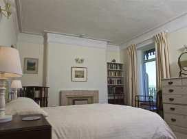 Edinburgh House - Devon - 995399 - thumbnail photo 6