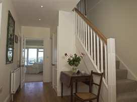 Edinburgh House - Devon - 995399 - thumbnail photo 12