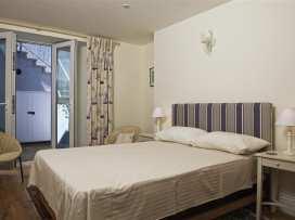 Edinburgh House - Devon - 995399 - thumbnail photo 13