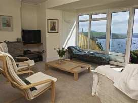 Edinburgh House - Devon - 995399 - thumbnail photo 17