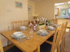 Estuary House - Devon - 995405 - thumbnail photo 12