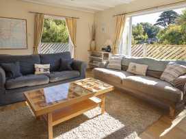 Estuary House - Devon - 995405 - thumbnail photo 14