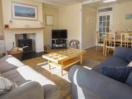 Estuary House - Devon - 995405 - thumbnail photo 16