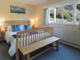 Estuary House - Devon - 995405 - thumbnail photo 29