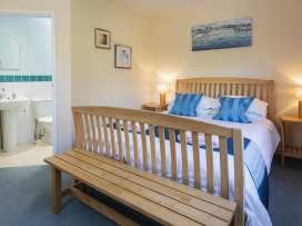 Estuary House - Devon - 995405 - thumbnail photo 30