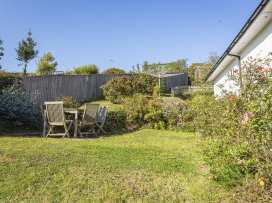 Estuary House - Devon - 995405 - thumbnail photo 39