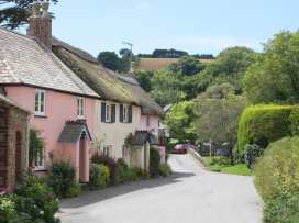 Estuary House - Devon - 995405 - thumbnail photo 48