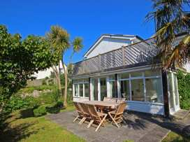 Estuary House - Devon - 995405 - thumbnail photo 5