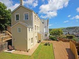 Fairview House - Devon - 995408 - thumbnail photo 1