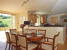 Fairview House - Devon - 995408 - thumbnail photo 3