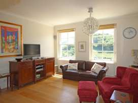 Fairview House - Devon - 995408 - thumbnail photo 6