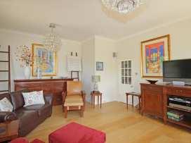 Fairview House - Devon - 995408 - thumbnail photo 8