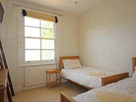 Fairview House - Devon - 995408 - thumbnail photo 14