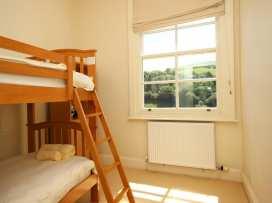 Fairview House - Devon - 995408 - thumbnail photo 15