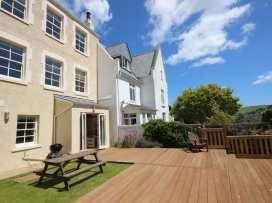 Fairview House - Devon - 995408 - thumbnail photo 17
