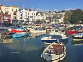 Fairhaven - Devon - 995409 - thumbnail photo 36