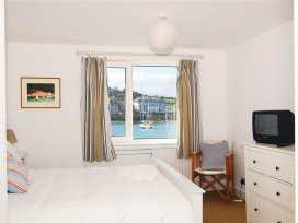 Ferrycot - Devon - 995413 - thumbnail photo 8