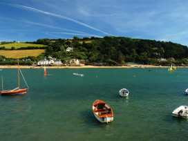 Ferrycot - Devon - 995413 - thumbnail photo 11
