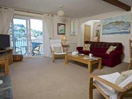 Ferry View - Devon - 995418 - thumbnail photo 2