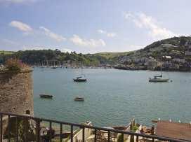 Ferry View - Devon - 995418 - thumbnail photo 18
