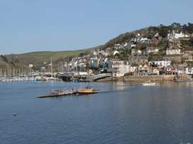 Ferry View - Devon - 995418 - thumbnail photo 19
