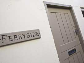 Ferryside - Devon - 995421 - thumbnail photo 26