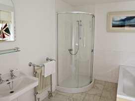 Full Deck - Devon - 995437 - thumbnail photo 8