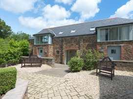 3 New Barn, Hillfield Village - Devon - 995442 - thumbnail photo 3