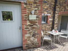 3 New Barn, Hillfield Village - Devon - 995442 - thumbnail photo 17