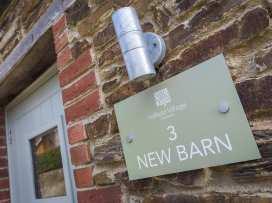 3 New Barn, Hillfield Village - Devon - 995442 - thumbnail photo 18