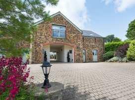 3 New Barn, Hillfield Village - Devon - 995442 - thumbnail photo 19