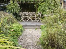 Ginn Cottage - Devon - 995446 - thumbnail photo 16