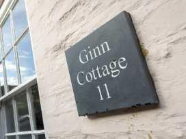 Ginn Cottage - Devon - 995446 - thumbnail photo 19