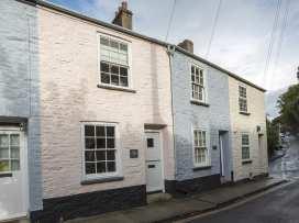 Ginn Cottage - Devon - 995446 - thumbnail photo 20